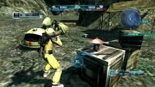 Mobile-Suit-Gundam-Battle-Operation_2012_03-21-12_035