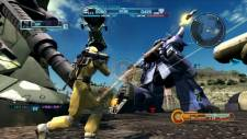 Mobile-Suit-Gundam-Battle-Operation_2012_03-21-12_036