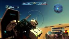 Mobile-Suit-Gundam-Battle-Operation_2012_03-21-12_037