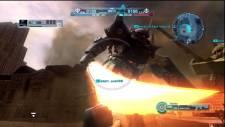 Mobile-Suit-Gundam-Battle-Operation_2012_03-21-12_038