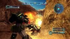Mobile-Suit-Gundam-Battle-Operation_2012_03-21-12_040