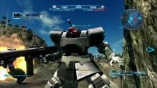 Mobile-Suit-Gundam-Battle-Operation_2012_03-21-12_042