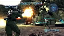 Mobile-Suit-Gundam-Battle-Operation_2012_03-21-12_044