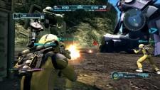Mobile-Suit-Gundam-Battle-Operation_2012_03-21-12_046