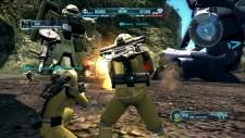 Mobile-Suit-Gundam-Battle-Operation_2012_03-21-12_047