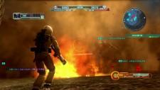Mobile-Suit-Gundam-Battle-Operation_2012_03-21-12_048