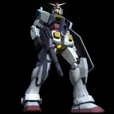 Mobile-Suit-Gundam-Battle-Operation_2012_03-21-12_050