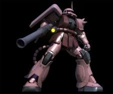 Mobile-Suit-Gundam-Battle-Operation_2012_03-21-12_051