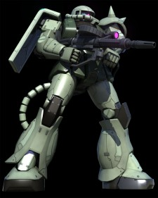 Mobile-Suit-Gundam-Battle-Operation_2012_03-21-12_052