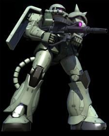 Mobile-Suit-Gundam-Battle-Operation_2012_03-21-12_052