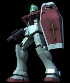 Mobile-Suit-Gundam-Battle-Operation_2012_03-21-12_053