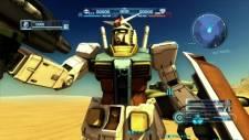 Mobile Suit Gundam Battle Operation images screenshots 001