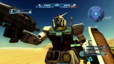 Mobile Suit Gundam Battle Operation images screenshots 002
