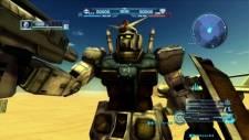 Mobile Suit Gundam Battle Operation images screenshots 003