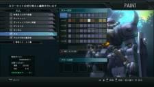 Mobile Suit Gundam Battle Operation images screenshots 004
