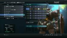 Mobile Suit Gundam Battle Operation images screenshots 005