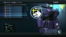 Mobile Suit Gundam Battle Operation images screenshots 007
