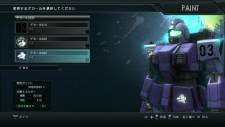 Mobile Suit Gundam Battle Operation images screenshots 008