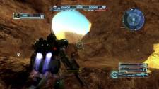 Mobile Suit Gundam Battle Operation images screenshots 015