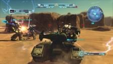Mobile Suit Gundam Battle Operation images screenshots 017