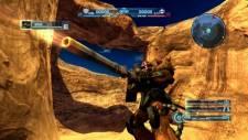 Mobile Suit Gundam Battle Operation images screenshots 018