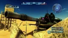Mobile Suit Gundam Battle Operation images screenshots 019