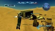 Mobile Suit Gundam Battle Operation images screenshots 021