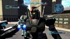 Mobile Suit Gundam Battle Operation images screenshots 022