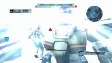 Mobile Suit Gundam Battle Operation images screenshots 023