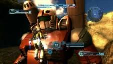 Mobile Suit Gundam Battle Operation images screenshots 026