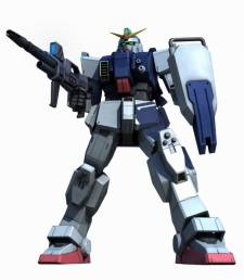 Mobile Suit Gundam Battle Operation images screenshots 029