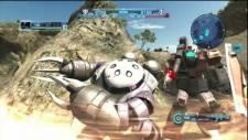 Mobile Suit Gundam Battle Operation images screenshots 033