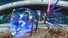 Mobile-Suit-Gundam-Extreme-VS.-Image-02092011-01
