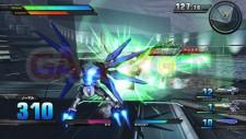Mobile-Suit-Gundam-Extreme-VS.-Image-02092011-02