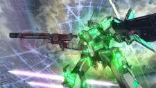 Mobile-Suit-Gundam-Extreme-VS.-Image-02092011-03