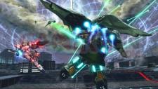 Mobile-Suit-Gundam-Extreme-VS.-Image-02092011-04