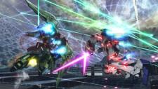 Mobile-Suit-Gundam-Extreme-VS.-Image-02092011-05