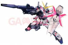 Mobile-Suit-Gundam-Extreme-VS.-Image-02092011-06