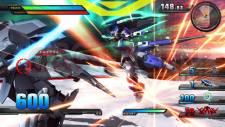 Mobile-Suit-Gundam-Extreme-VS.-Image-02092011-07