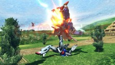 Mobile-Suit-Gundam-Extreme-VS.-Image-02092011-10