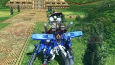 Mobile-Suit-Gundam-Extreme-VS.-Image-02092011-11