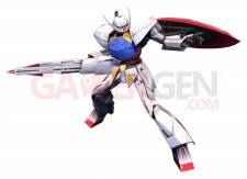 Mobile-Suit-Gundam-Extreme-VS.-Image-02092011-12