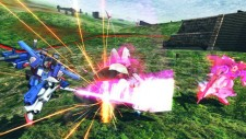 Mobile-Suit-Gundam-Extreme-VS.-Image-02092011-13