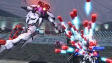 Mobile-Suit-Gundam-Extreme-VS.-Image-02092011-14