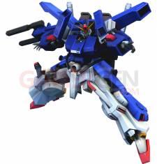 Mobile-Suit-Gundam-Extreme-VS.-Image-02092011-15
