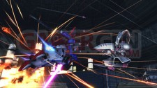 Mobile-Suit-Gundam-Extreme-VS.-Image-02092011-16