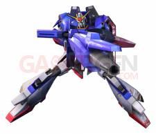 Mobile-Suit-Gundam-Extreme-VS.-Image-02092011-17