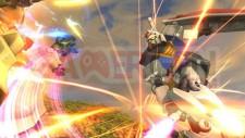 Mobile-Suit-Gundam-Extreme-VS.-Image-02092011-19