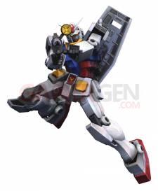Mobile-Suit-Gundam-Extreme-VS.-Image-02092011-20