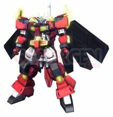 Mobile-Suit-Gundam-Extreme-VS.-Image-02092011-21